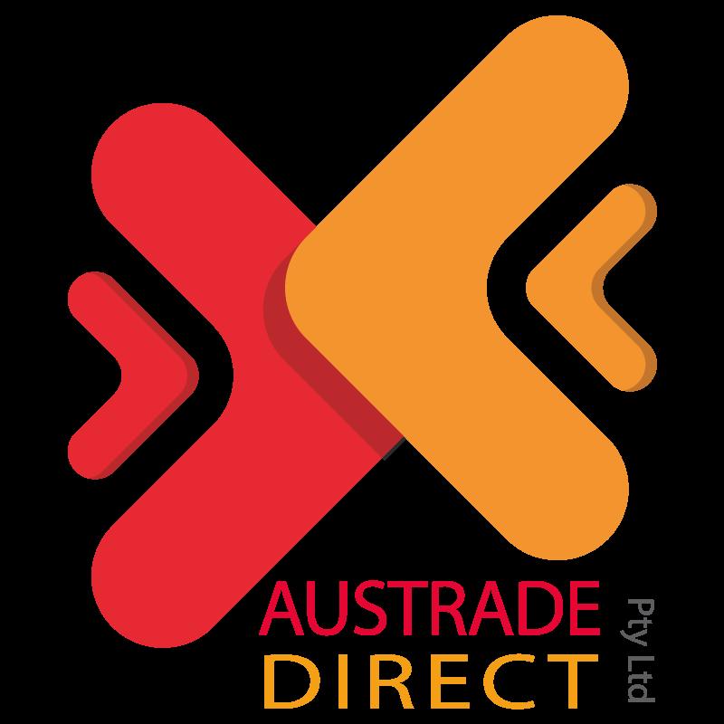 Austrade Direct